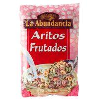 Cereales-La-Abundancia-Aritos-Frutados-180-g