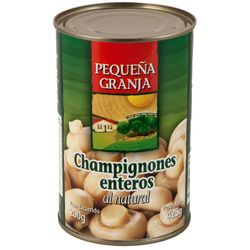 Champiñon-entero-PEQUEÑA-GRANJA-400-g