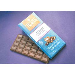 Chocolate-Trapa-leche-sin-lactosa-sin-gluten-100-g