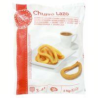 Churros-congelados-Iber-Cook-1-kg
