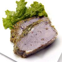 Colita-de-cuadril-al-horno-en-bandeja
