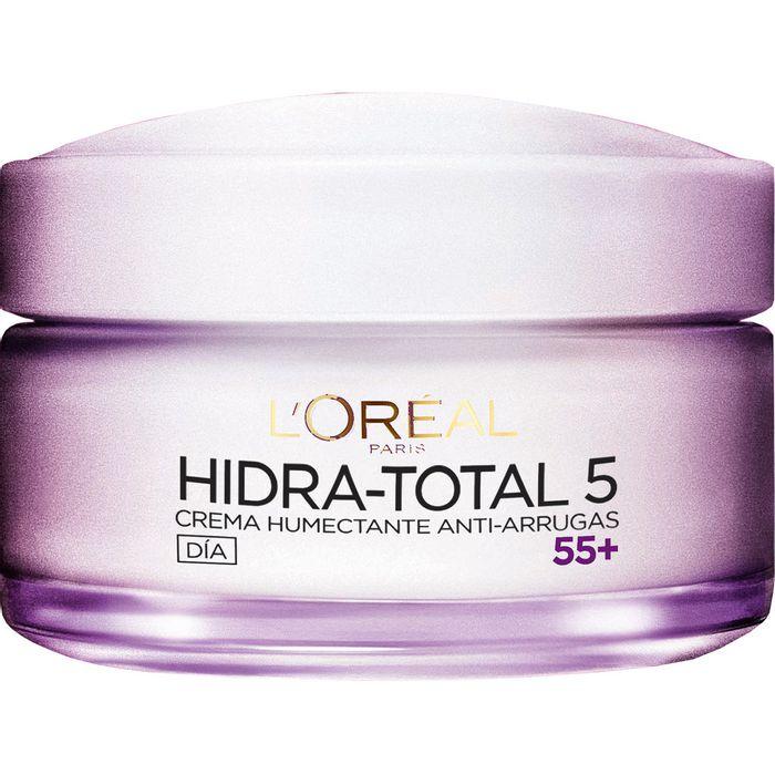 Crema-Antiarrugas-L-Oreal-Ht5---55-50-ml
