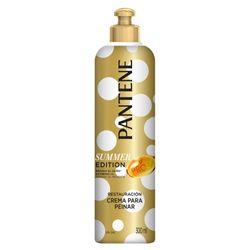 Crema-de-Peinar-Pantene-Summer-300-ml