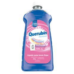 Detergente-Liquido-Ropa-Querubin-3-L