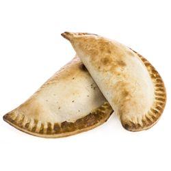 Empanada-panceta-morron-y-muzzarella-x-un.