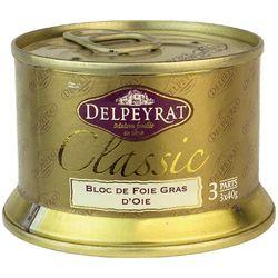 Foie-grass-de-oca-DELPEYRAT-120-g