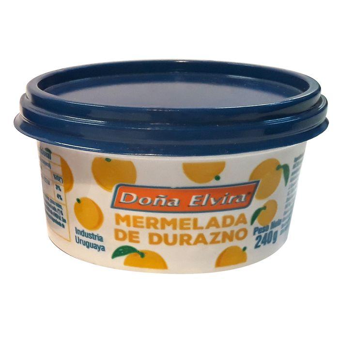 Mermelada-DOÑA-ELVIRA-durazno-pote-240-g