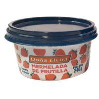 Mermelada-DOÑA-ELVIRA-frutilla-pote-240-g