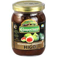 Mermelada-higo-organica-CAMPOCLARO-310-g