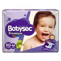 Pañal-Babysec-premium-XG-48-un.---bbsequio