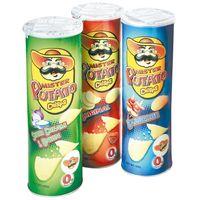 Papas-fritas-MISTER-POTATO-sabor-original-1