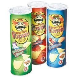 Papas-fritas-MISTER-POTATO-sabor-original-1