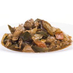 Pollo-salsa-soja-kg-Canton-Chino