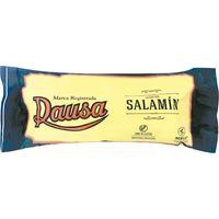 Salamin-Rausa-al-vacio-kg