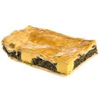 Torta-pascualina-rectangular-kg