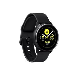 Smartwatch-SAMSUNG-Galaxy-watch-active