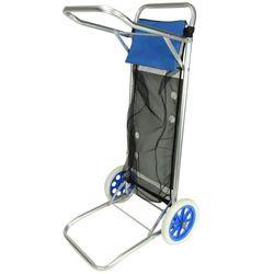 Carro-Mesa-playero-en-aluminio