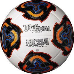 Pelota-de-futbol-N°5-WILSON