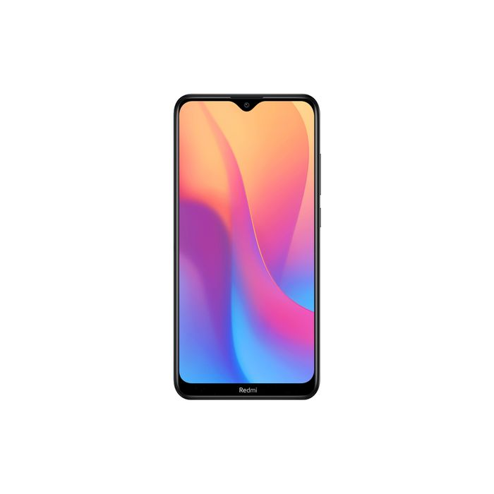 Celular-XIAOMI-Redmi-8A-32GB