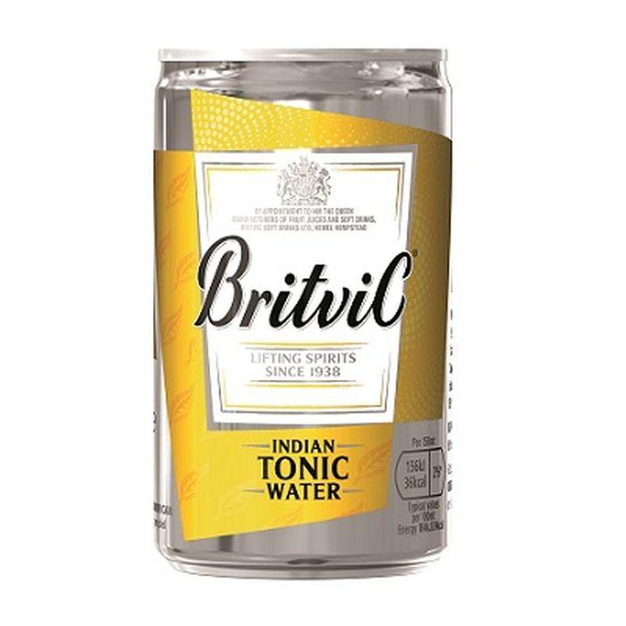 Agua-tonica-Indian-BRITVIC-150-ml