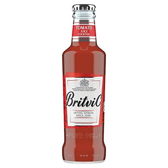 Juego-de-tomate-BRITVIC-200-ml