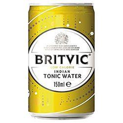 Agua-tonica-BRITVIC-150-ml