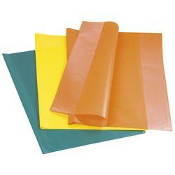 Forro-para-cuadernola-en-PVC-transparente-o-de-colores