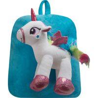 Mochila-unicornio-30cm-celeste-o-rosada