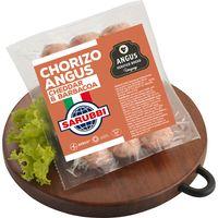 Chorizo-SARUBBI-Angus-cheddar-y-barbacoa-3-un.