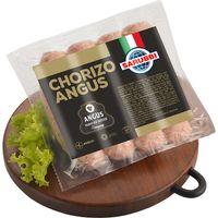 Chorizo-SARUBBI-Angus-al-vacio-4-un.