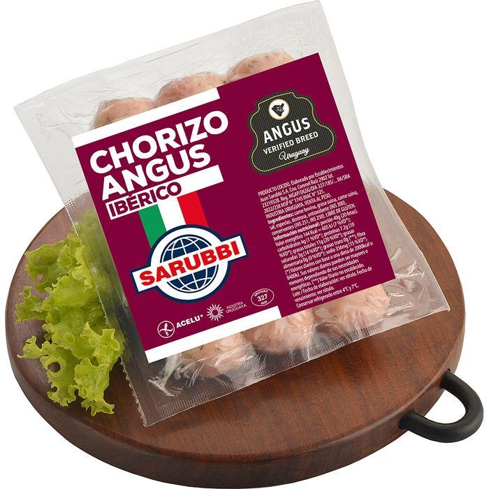 Chorizo-SARUBBI-Angus-iberico-3-un.