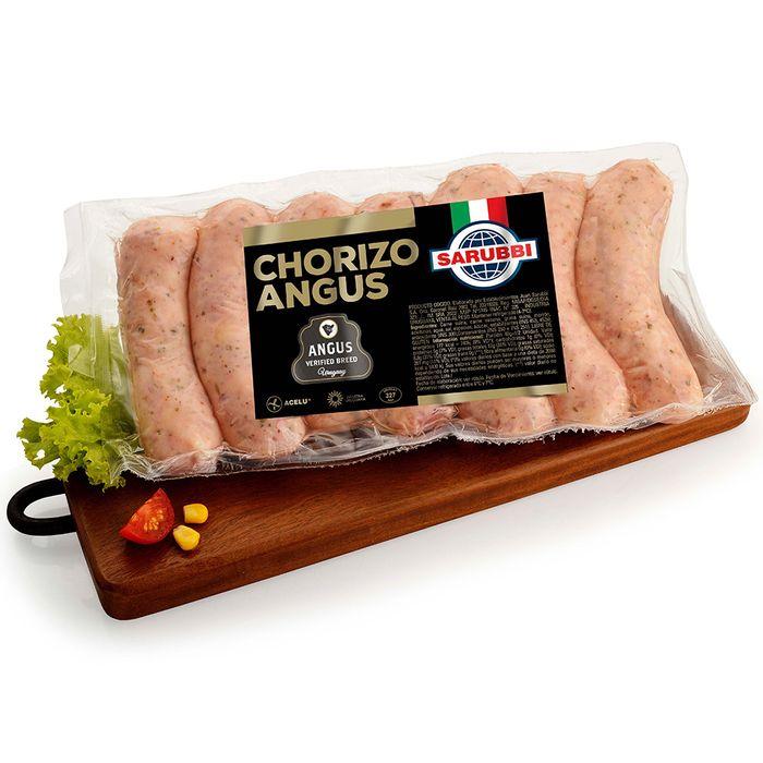 Chorizo-SARUBBI-Angus-al-vacio-7-un.