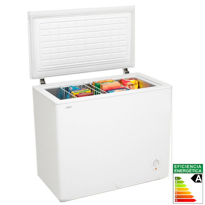 Freezer-KASSEL-Mod.-KS-FZ240A-dual-240L-neta-clase-A