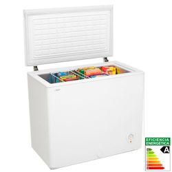 Freezer-KASSEL-Mod.-KS-FZ360A-dual-360L-neta-clase-A