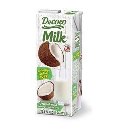 Bebida-de-coco-Ducoco-1-L