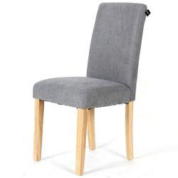 Silla-de-comedor-en-tela-color-gris-94x43x54-cm