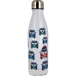 Botella-acero-inoxidable-500-ml-con-anillo-silicona-camionetas
