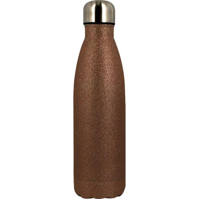 Botella-acero-inoxidable-doble-pared-500-ml-cobre-brillo