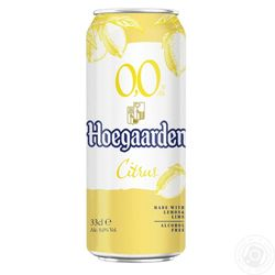 Cerveza-sin-alcohol-HOEGAARDEN-citrus-330-ml