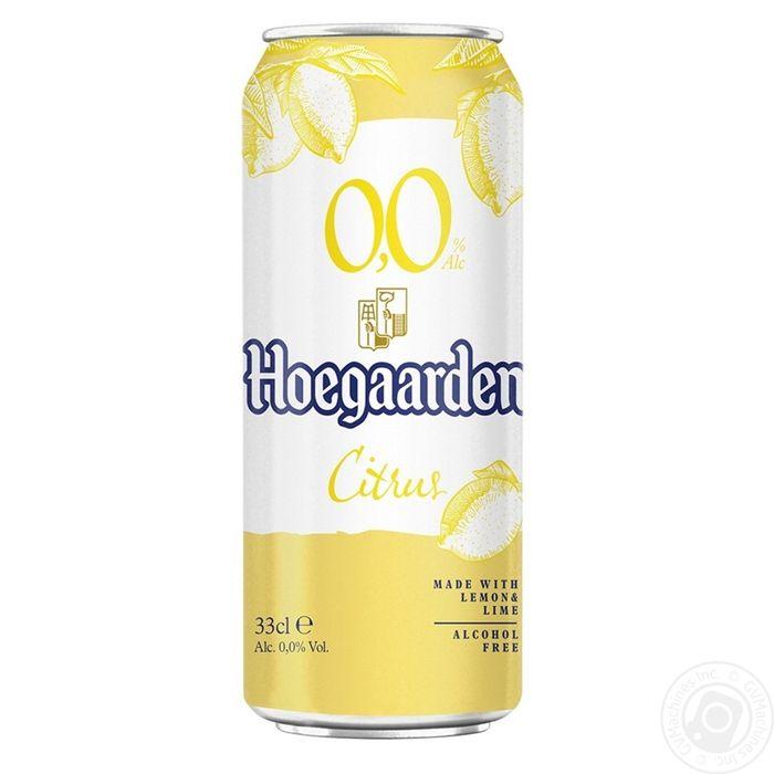Cerveza-sin-alcohol-HOEGAARDEN-citrus-330-ml