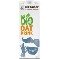 Bebida-de-avena-barista-THE-BRIDGE-organica-1-L