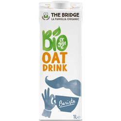 Bebida-de-avena-barista-THE-BRIDGE-organica-1-L