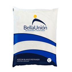 Azucar-Blanca-BELLA-UNION-1-kg