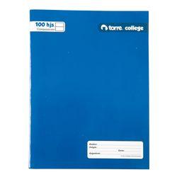 Cuaderno-torre-rayado-96h