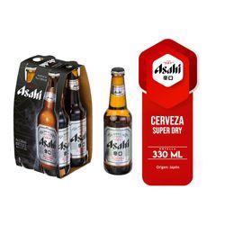 Cerveza-ASAHI-330-ml-4-un.