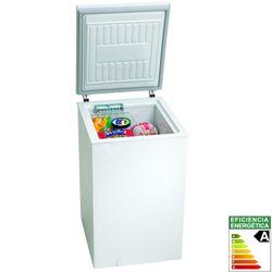 Freezer-KASSEL-Mod.-KS-FZ126-1-puerta-100-L-clase-A