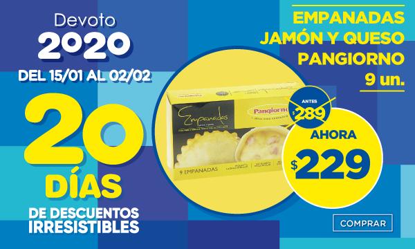 DEVOTO 2020----------------m-empanadas-235082