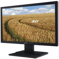 Monitor-ACER-LED-195--Mod.-V206HQL