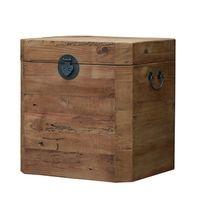 Baul-en-madera-color-natural-52x48x55cm