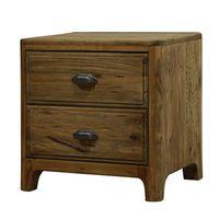 Mesa-de-luz-madera-natural-55x45x55cm